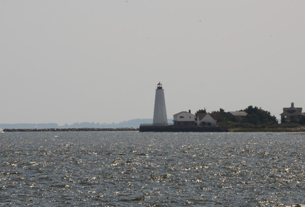 LyndePointLighthouse