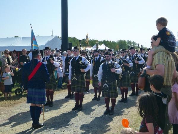 CelticFestival1