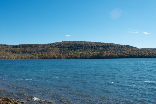 LakeOswegoFoliage4