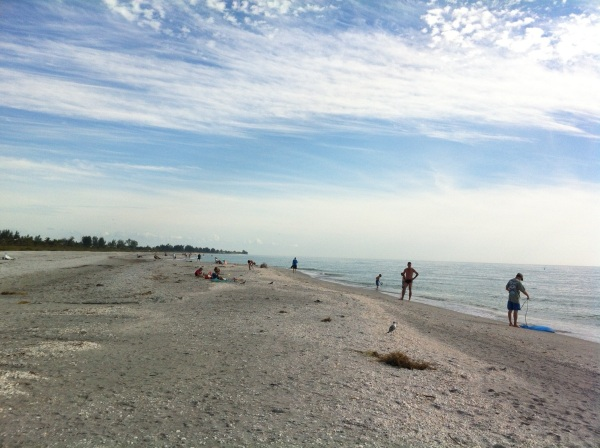 SanibelBeach