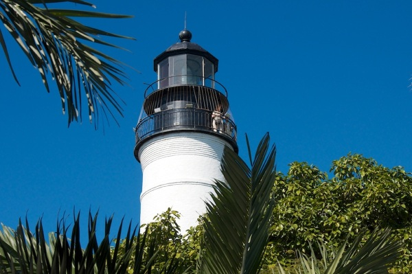 KeyWestLightHouse1