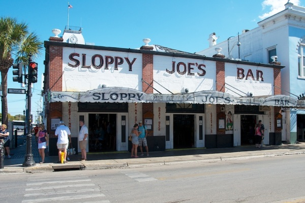 KeyWestSloppyJoes1