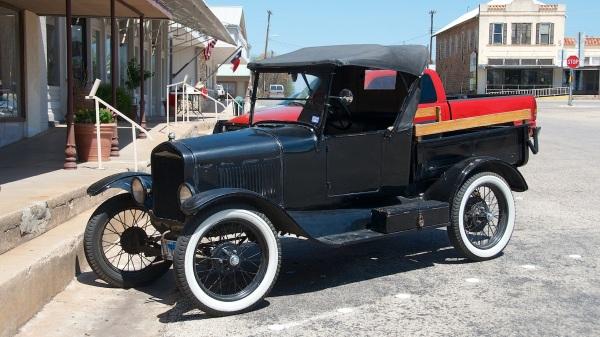 FordPickup