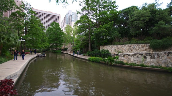 SanAntonioRiverwalk