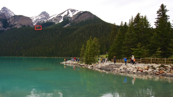 BanffNPLakeLouise4withTeahouse