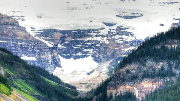 BanffNPLakeLouiseVictoriaGlacier1