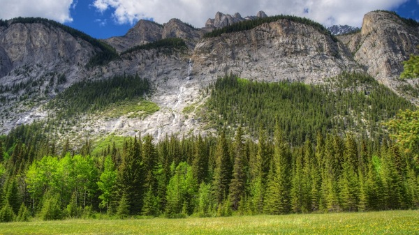 BanffNPMtNorquay1