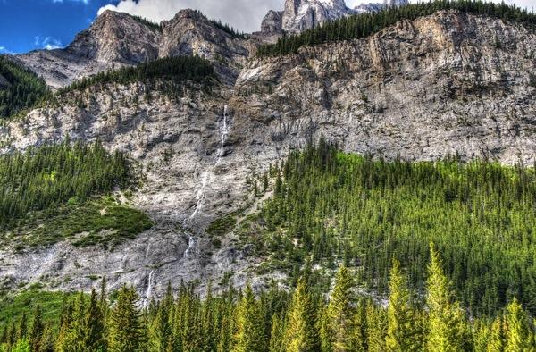 BanffNPMtNorquay2