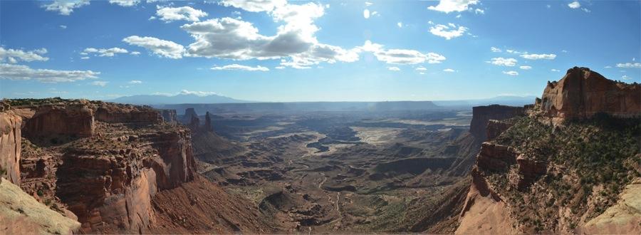 Mesa Arch small 20130926
