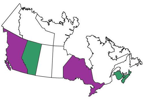 ProvincesVisited No2 2013