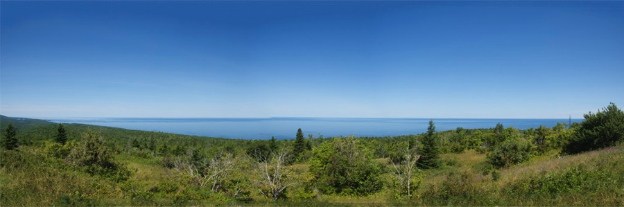 Lake Superior Pano 20140814small