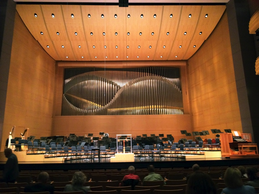 MadisonSymphOrchestra small