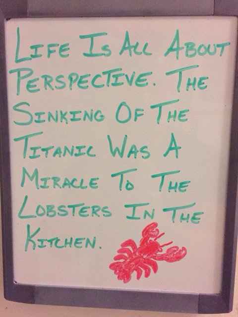 LobstersTitanicPerspective