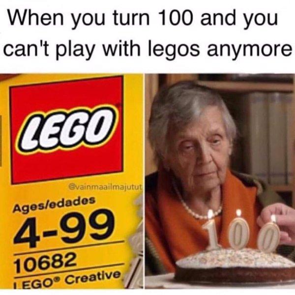MyBiggestFear100