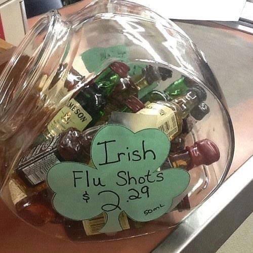 IrishFluShots