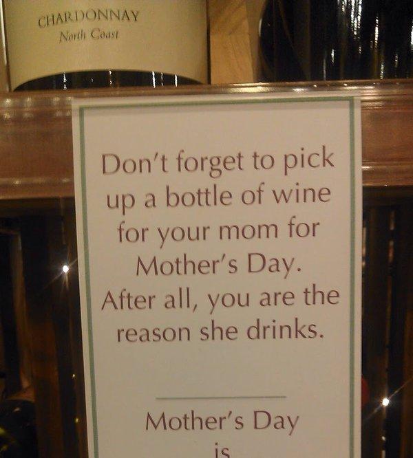 MothersDayWine