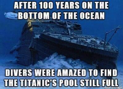 TitanicPoolFull
