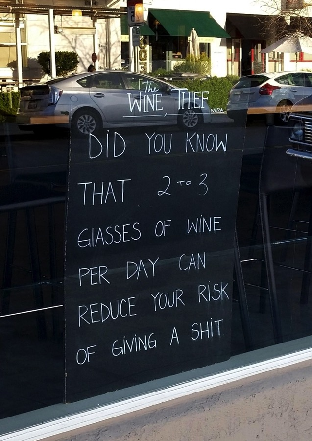 2to3glassesofwineperday