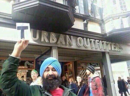SikhSenseOfHumor