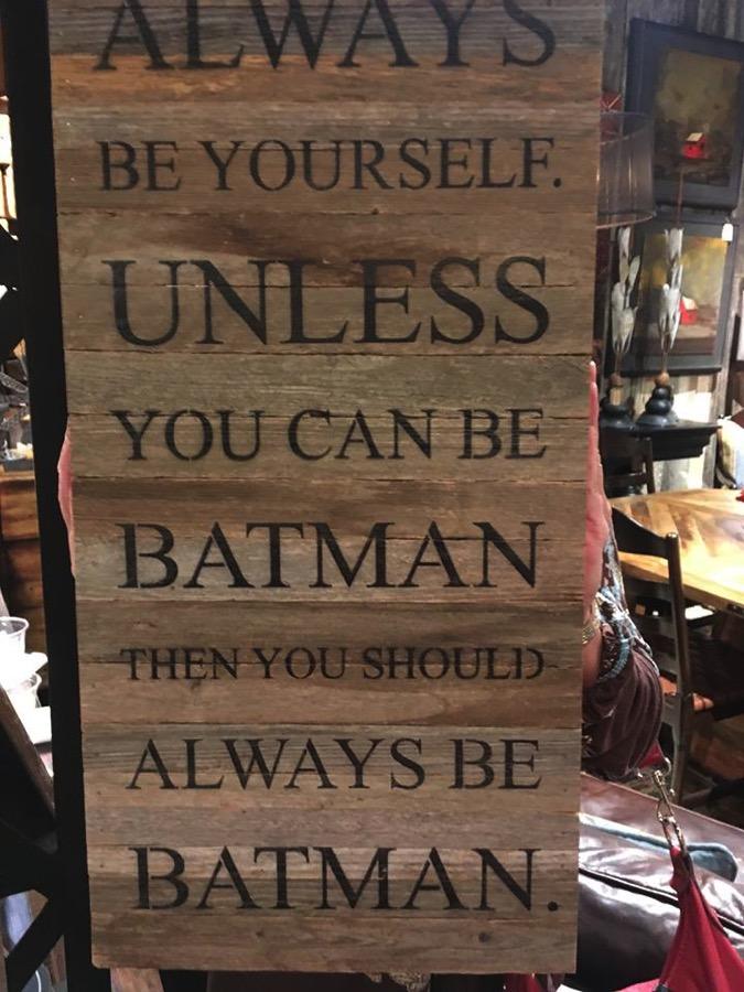 AlwaysBeBatman