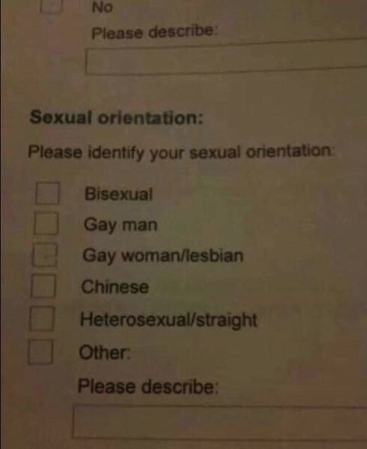 WhatSexualOrientationAreYou