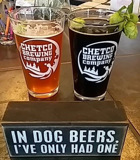 DogBeers