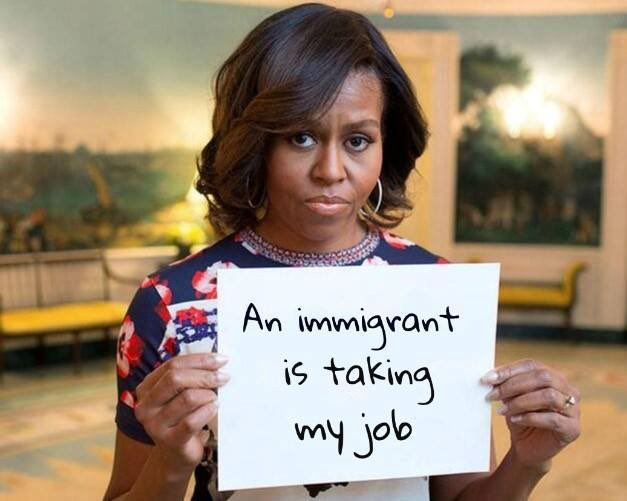 ImigrantTakingMyJob