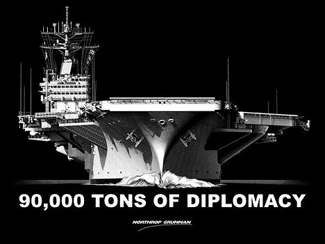 90000TonsOfDiplomacy