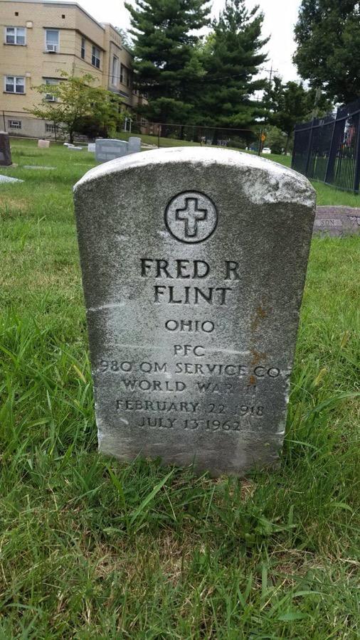 FredFlintStone