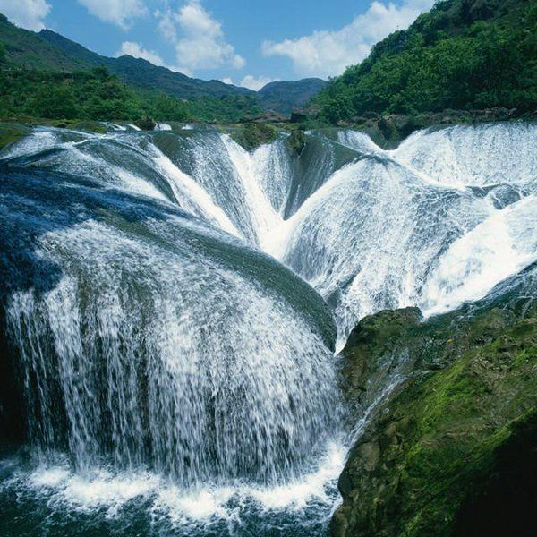 PearlWaterfallChina