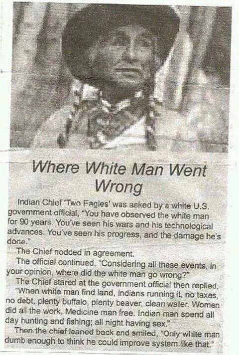 WhiteManGoneWrong