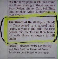 BestFilmSynopsis
