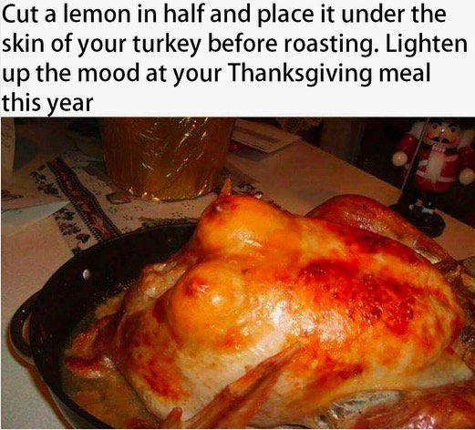 ThanksgivingMoodChange