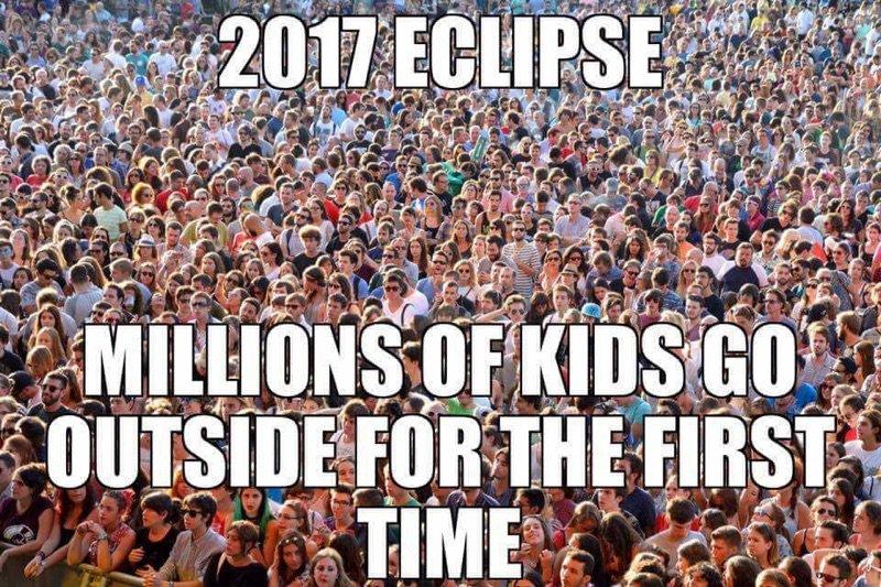 2017Eclipse