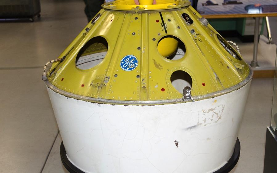 DSC 6121