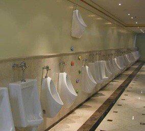 ToiletLevelExpert