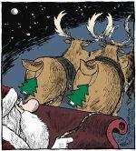 ReindeerDeodorizers