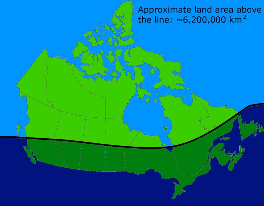 CanadaPopulation2