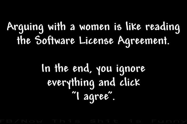 ArguingWithWomen
