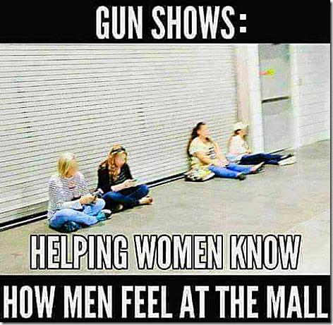GunShows