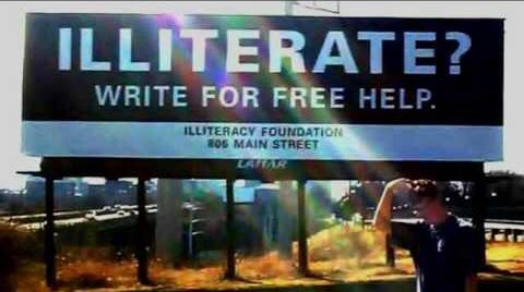 IlliterateFreeHelp