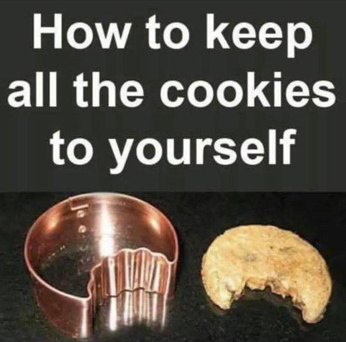KeepAllTheCookies