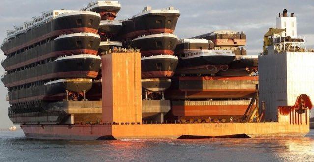 ShippingShipShippingShippingShips