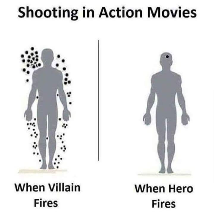 TruthAboutActionMovies