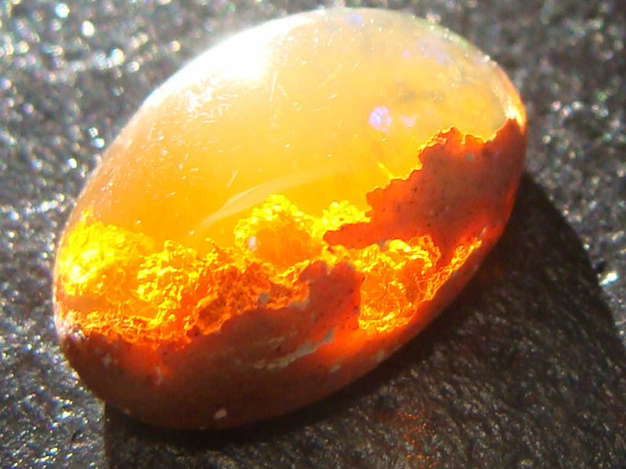 MexicanFireOpal