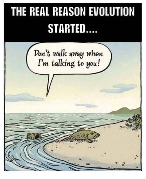 OriginOfEvolution