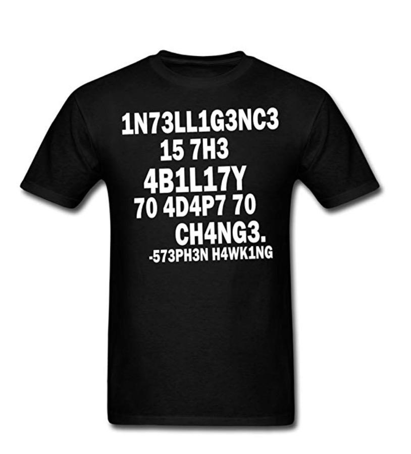 StephenHawkingIntelligenceDefinition