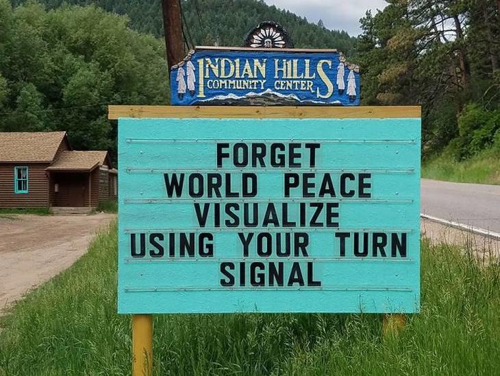 WorldPeaceTurnSignal