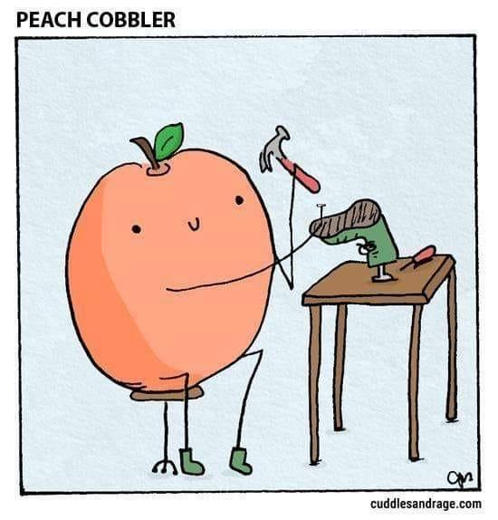 PeachCobbler
