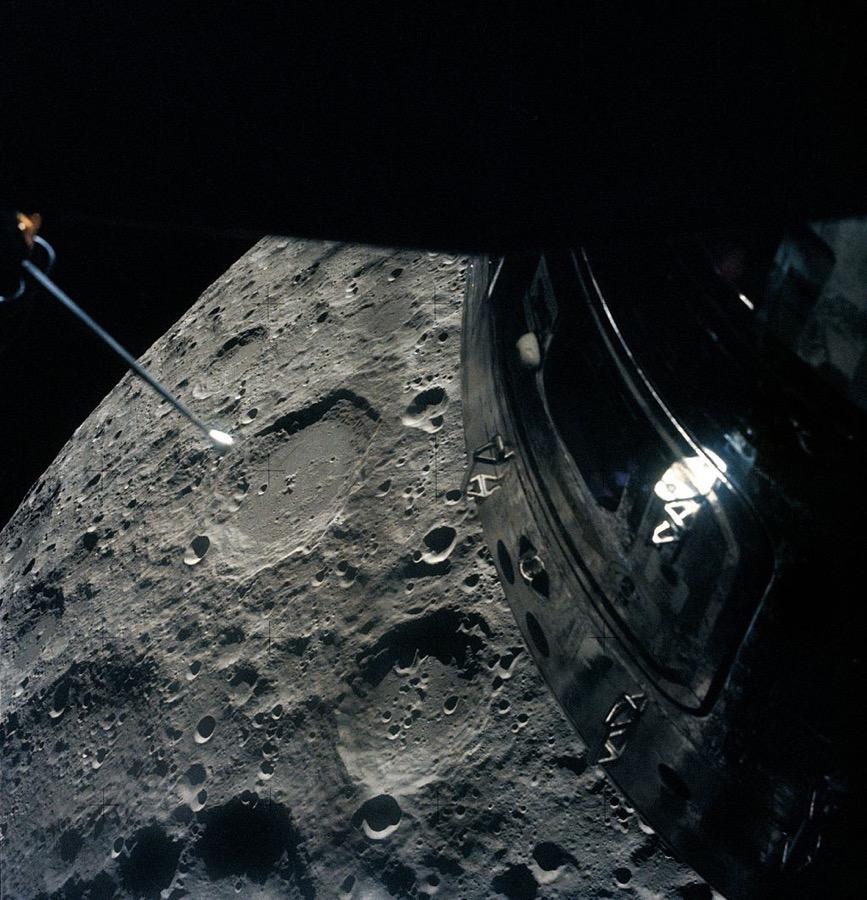 Apollo13FunFact